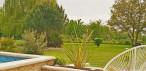 A vendre  Salies Du Salat   Réf 1202324504 - Selection habitat
