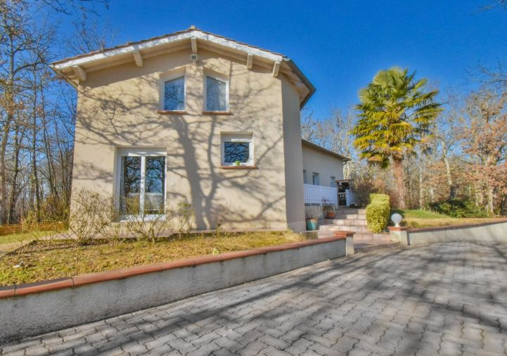 A vendre Montauban 1202324505 Selection habitat