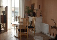 A vendre Montauban 1202324508 Selection immobilier