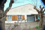 A vendre Castelsarrasin 1202324514 Selection habitat