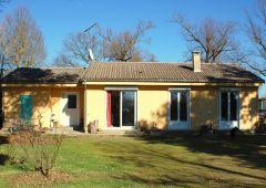 A vendre Montauban 1202327875 Selection immobilier