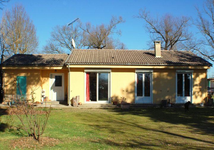 A vendre Montauban 1202327875 Selection habitat