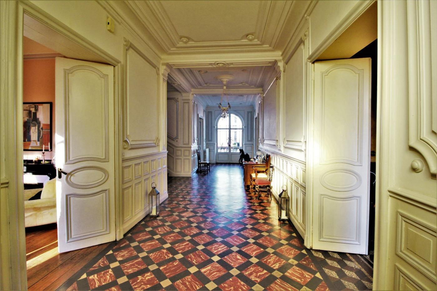 A vendre Montauban 1202327977 Hamilton