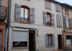 A vendre Montauban 1202327982 Selection immobilier
