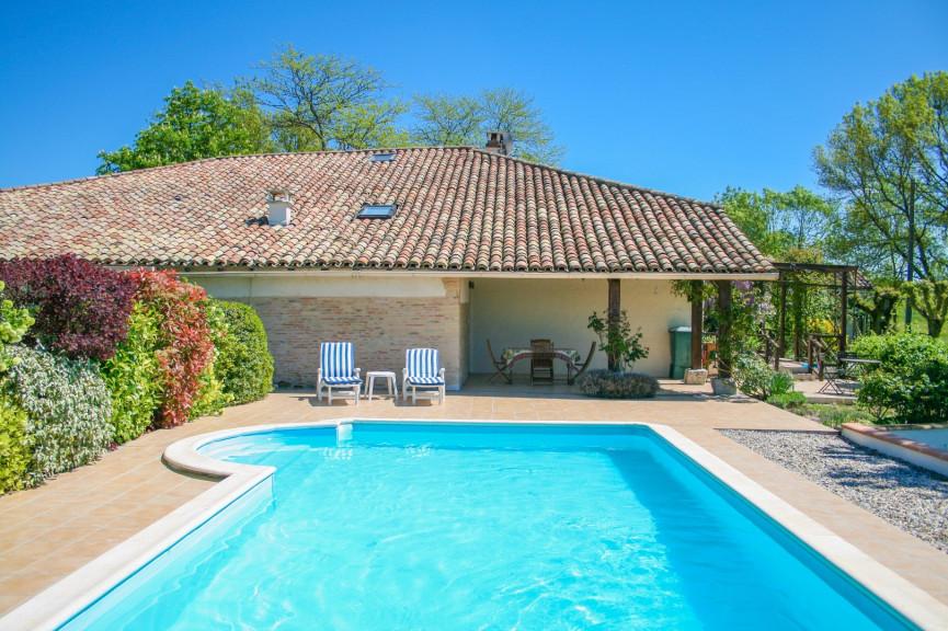 A vendre Caussade 1202328013 Selection habitat