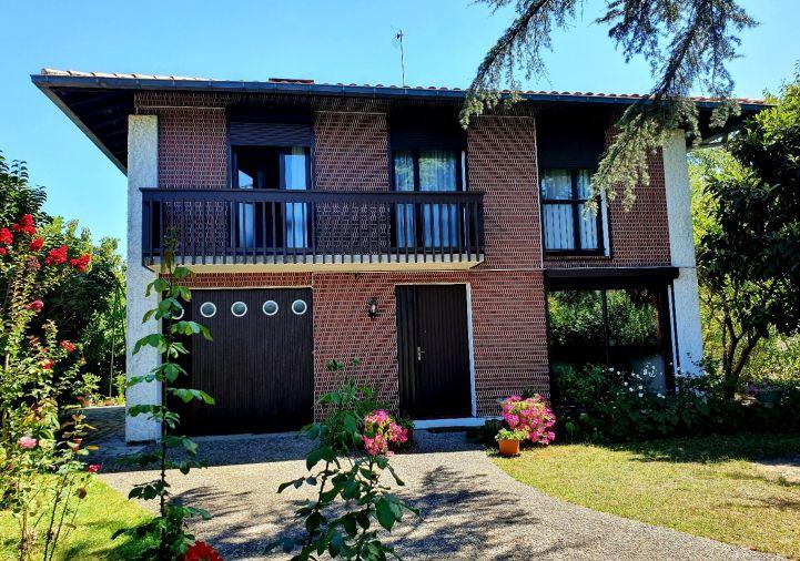 A vendre Montauban 1202328024 Selection immobilier