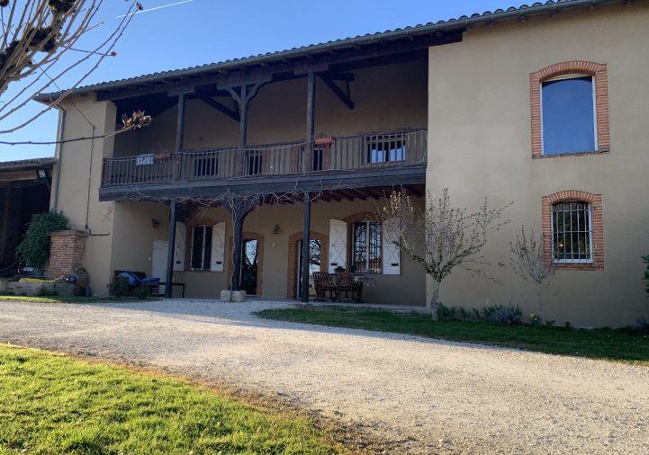 A vendre Montech 1202328041 Selection habitat