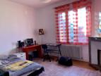 A vendre Montauban 1202331788 Selection immobilier