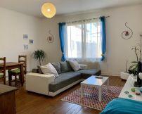 A vendre Montauban  1202331788 Selection habitat