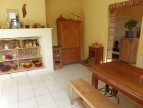 A vendre Negrepelisse 1202331815 Selection habitat