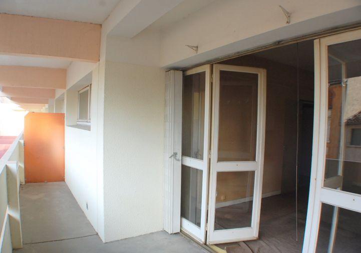 A vendre Montauban 1202331915 Selection habitat