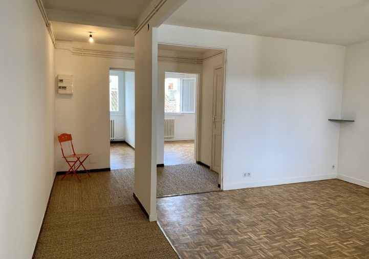 A vendre Montauban 1202331990 Selection immobilier