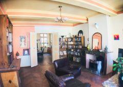 A vendre Montauban 1202332188 Selection immobilier