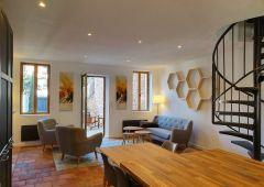 A vendre Montauban 1202332215 Selection immobilier