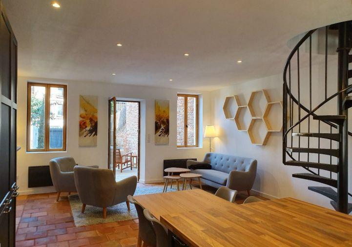 A vendre Montauban 1202332215 Selection habitat