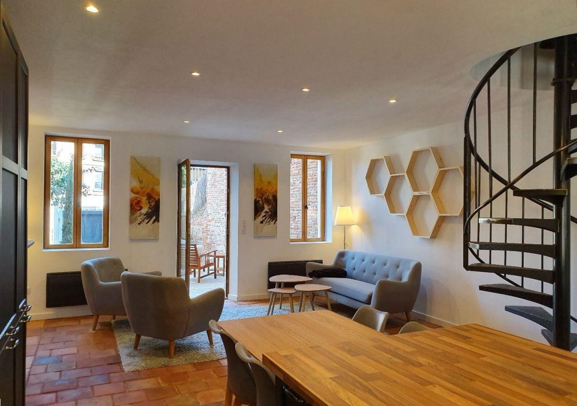 A vendre Montauban 1202332215 Hamilton