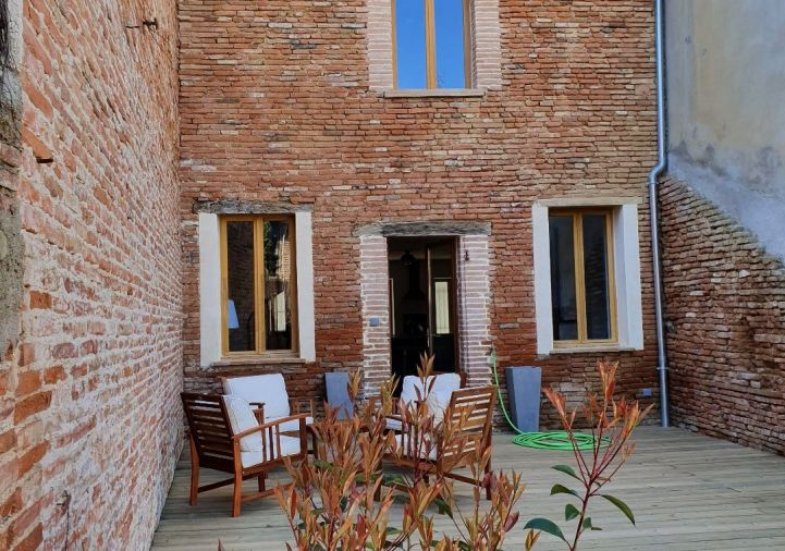 For sale Montauban 1202332215 Selection habitat