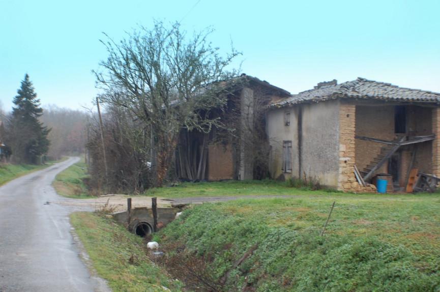 A vendre Monclar-de-quercy 1202332252 Selection habitat