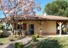 A vendre Montauban 1202332254 Selection immobilier