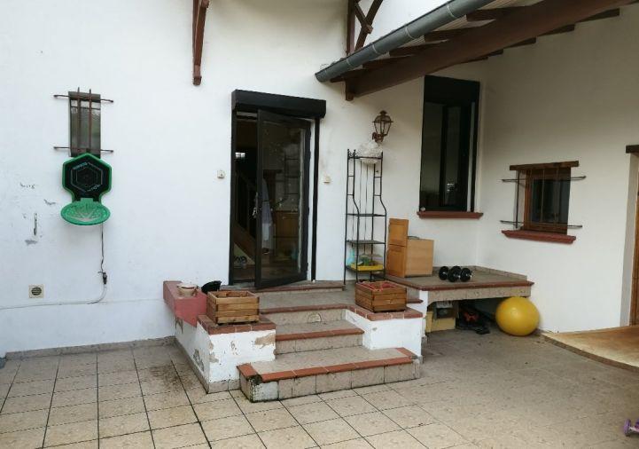 A vendre Montauban 1202332321 Selection immobilier