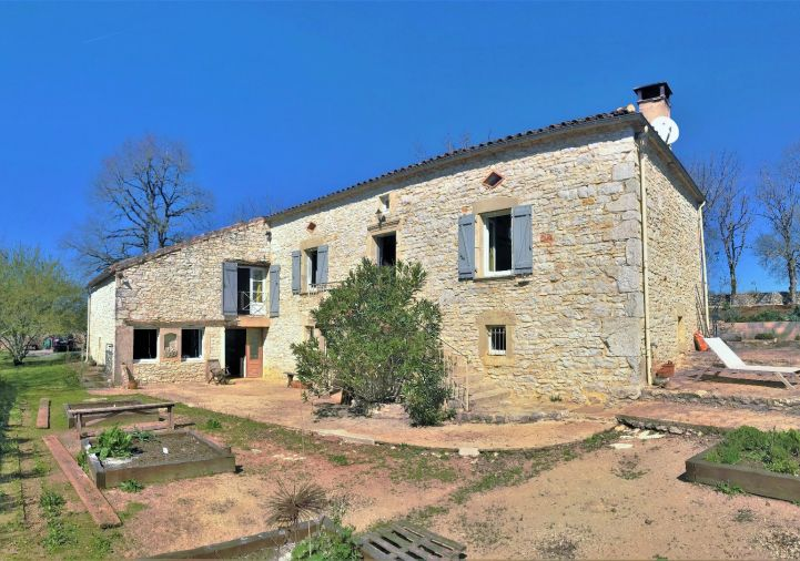 A vendre Saint Antonin Noble Val 1202332334 Selection habitat