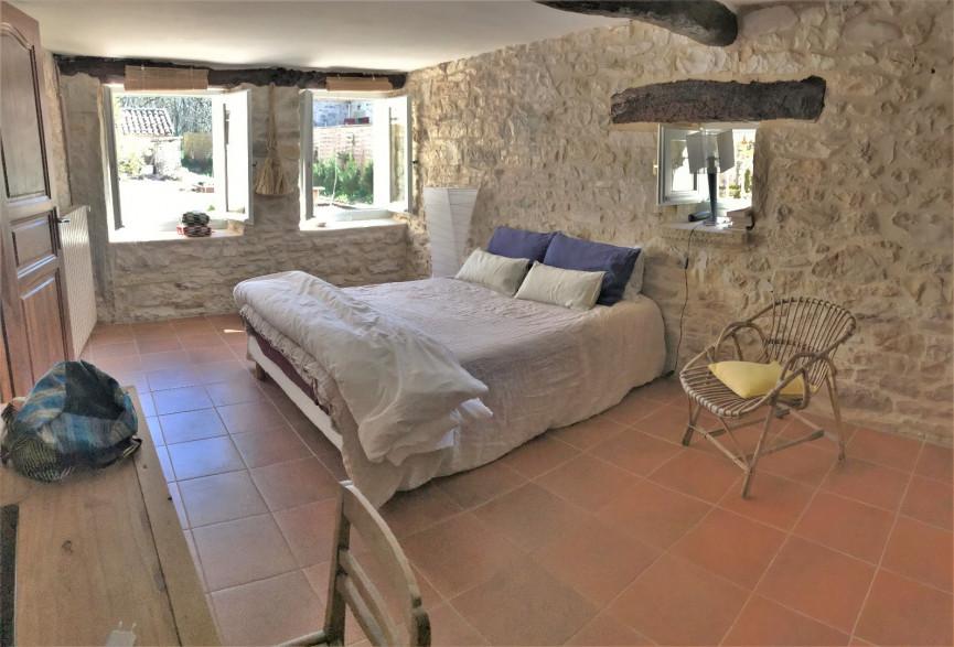 A vendre Saint Antonin Noble Val 1202332334 Selection habitat