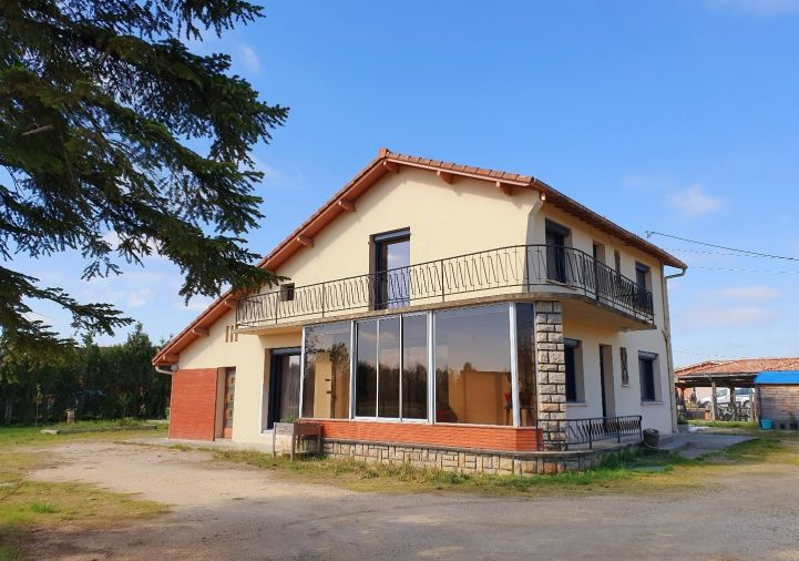 A vendre Montauban 1202332445 Selection habitat