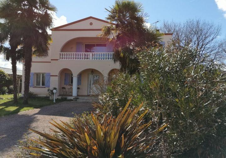 A vendre Montbeton 1202332455 Selection habitat