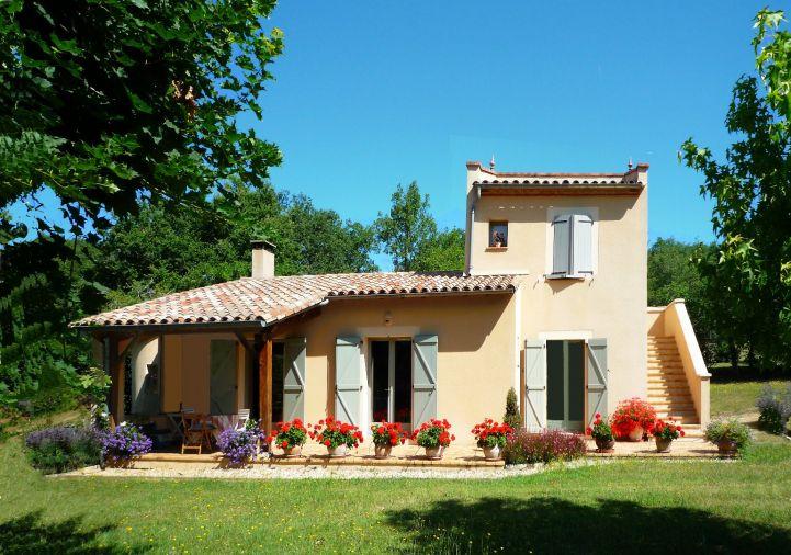 A vendre Saint Antonin Noble Val 1202332465 Selection habitat