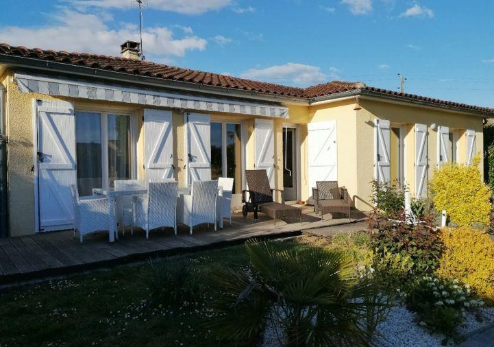 A vendre Villemade 1202332523 Selection habitat