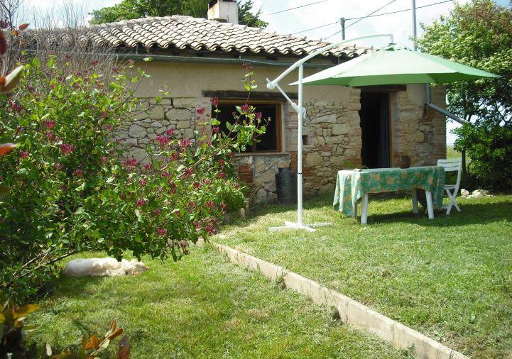 A vendre Montauban 1202332549 Selection habitat