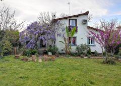 A vendre Montauban 1202332553 Selection immobilier