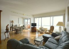 A vendre Montauban 1202332696 Selection immobilier