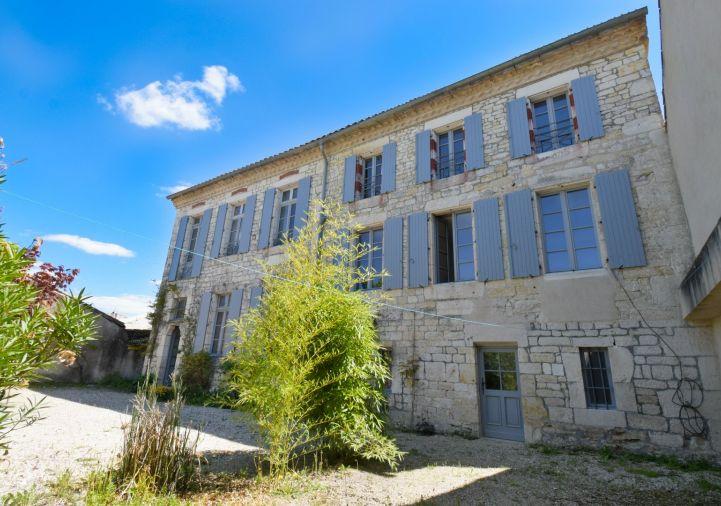 A vendre Castelnau Montratier 1202332703 Selection habitat