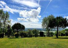 A vendre Montauban 1202332727 Selection immobilier
