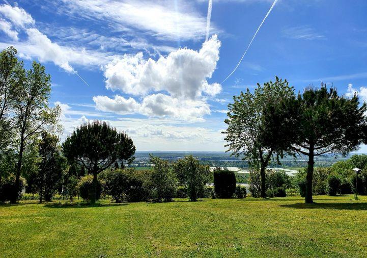 A vendre Montauban 1202332727 Selection habitat