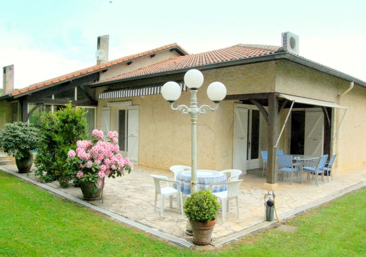 A vendre Moissac 1202332751 Selection immobilier