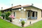A vendre  Moissac | Réf 1202332751 - Selection immobilier