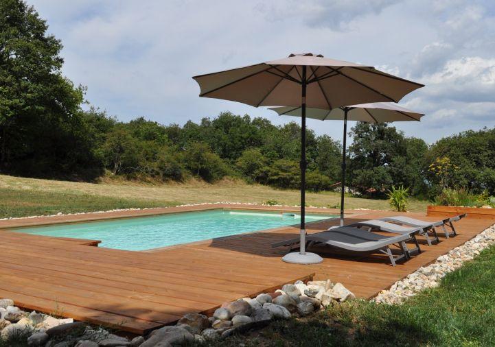 For sale Vaour 1202332756 Selection habitat