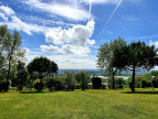 A vendre Montauban 1202332758 Selection habitat