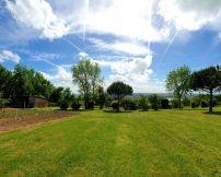 A vendre Montauban  1202332759 Selection immobilier