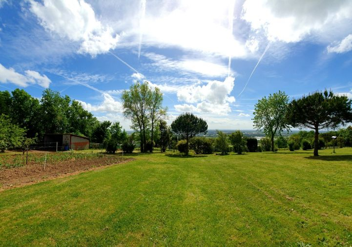 A vendre Montauban 1202332759 Selection habitat