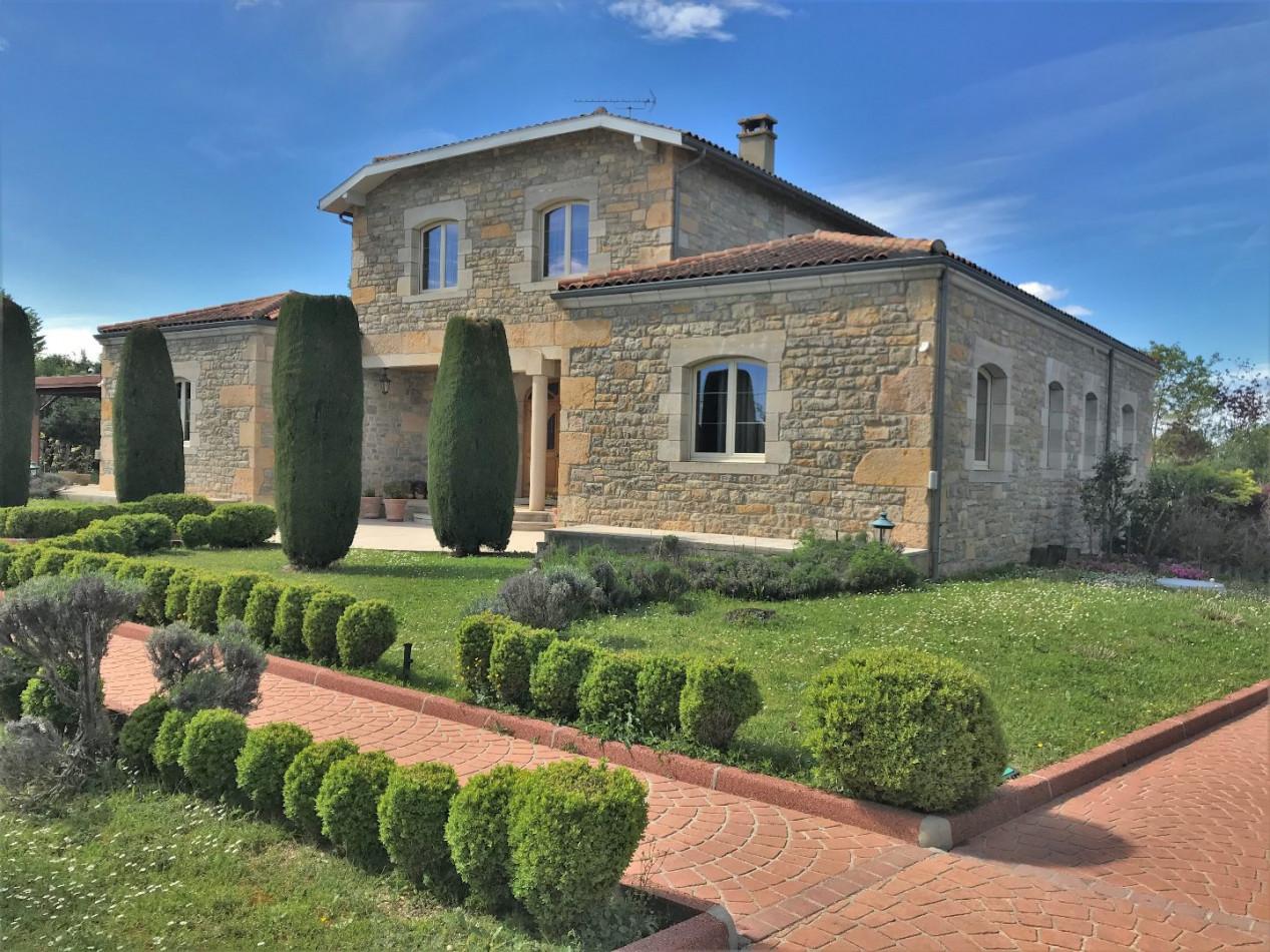 A vendre  Montauban | Réf 1202332775 - Hamilton
