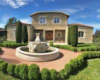 For sale Montauban  1202332775 Selection habitat