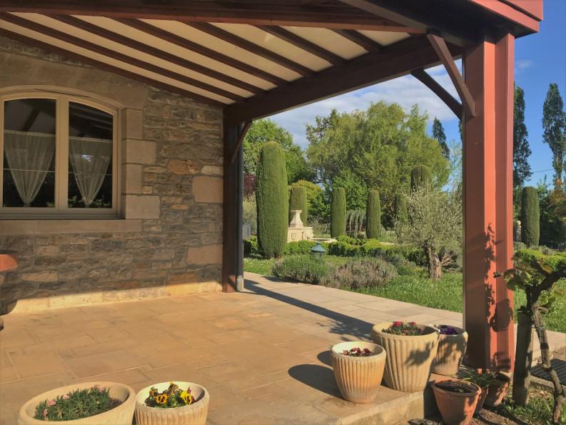 A vendre Montauban 1202332775 Selection habitat