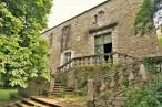 A vendre  Saint Antonin Noble Val   Réf 1202332828 - Selection habitat