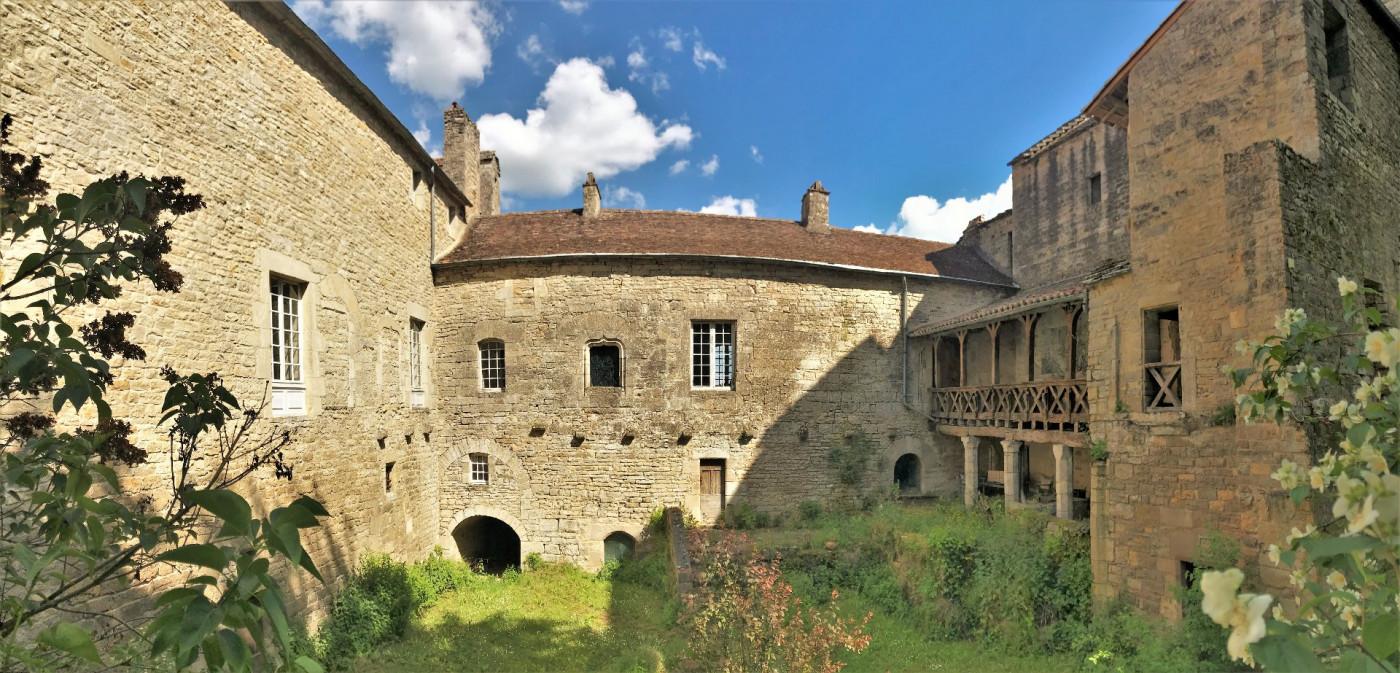 A vendre  Saint Antonin Noble Val | Réf 1202332828 - Hamilton