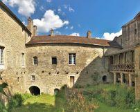 For sale Saint Antonin Noble Val  1202332828 Selection habitat
