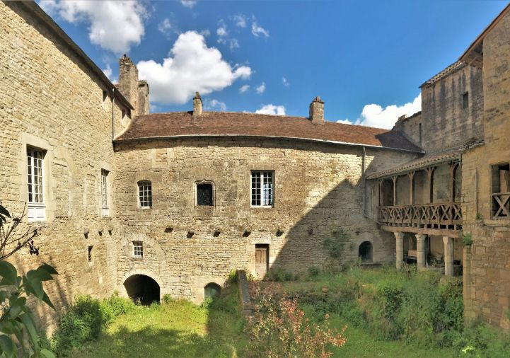 A vendre Saint Antonin Noble Val 1202332828 Selection habitat