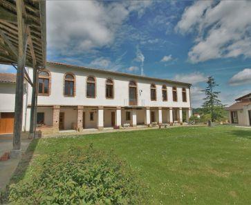 For sale Montauban  1202332847 Hamilton